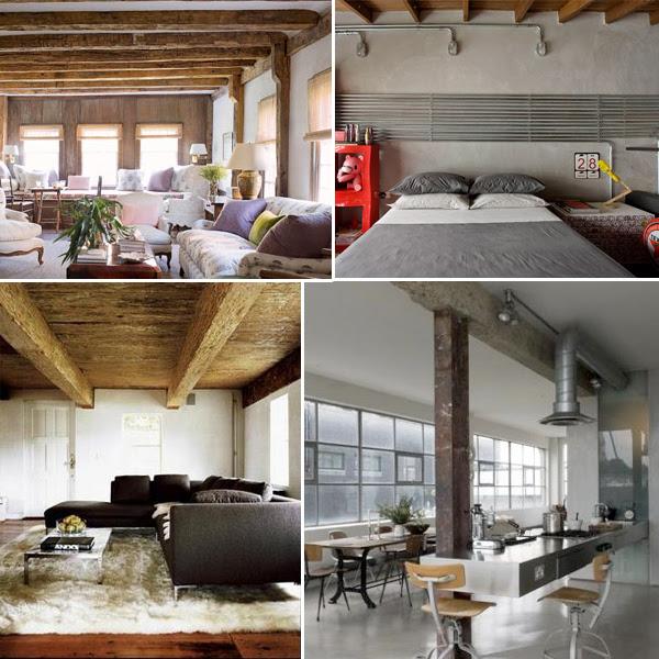 Resultado de imagem para vigas madeira no teto