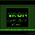 tron-light-cicles-pet_cbm-disco-04