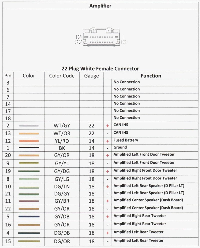 2012 Dodge Grand Caravan Wiring Diagram Wiring Diagram Log Craft Super A Craft Super A Superpolobio It