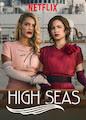High Seas - Season 1