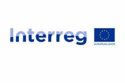 Πρόγραμμα συνεργασίας Interreg V/A Greece-Italy 2014-2020