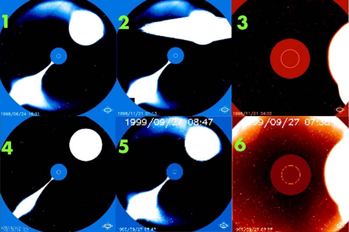 ORCA NASA SOHO (6)