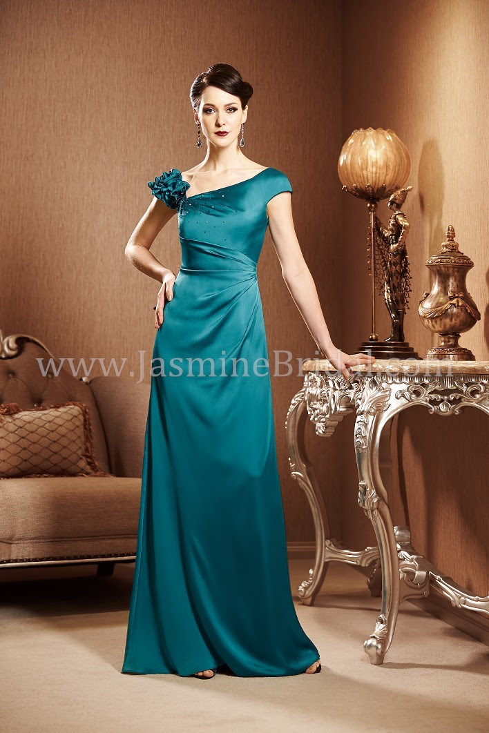 Shop evening dresses canada
