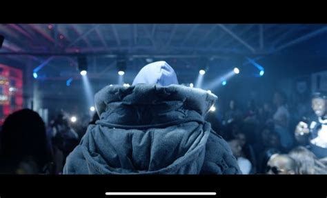 dababy shut  official  video
