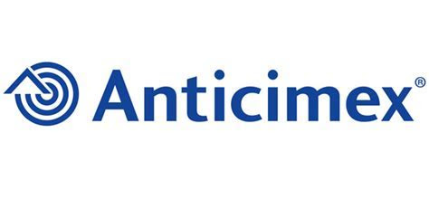 Anticimex acquisition of parts of ISS Pest Control successfully closed   Pest Control News