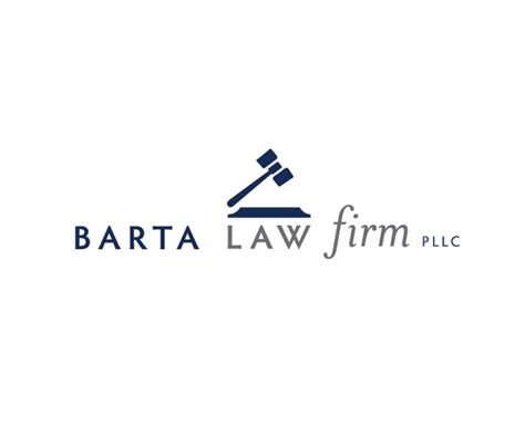 give creative law firm logo design   concepts