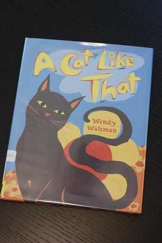Shinji's book
