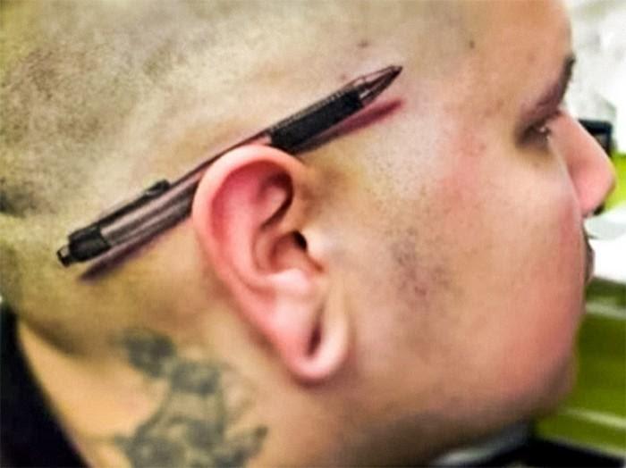 Tattoos 3D (22)