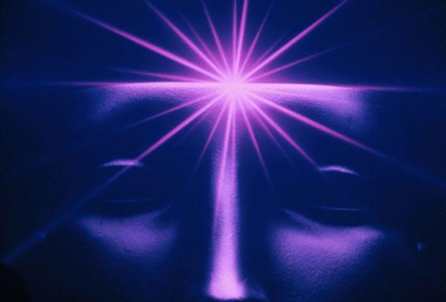 Mind's Light