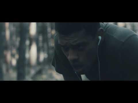 AC Tatum - K.G.D.S. (Feat Kamilah Chevel) (Leak Video)