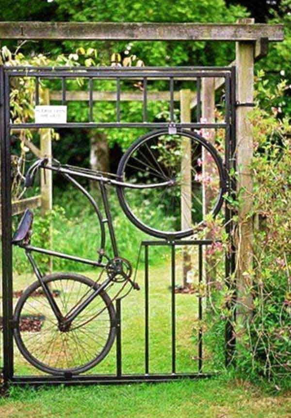garden-gate-1