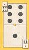 domino carton020