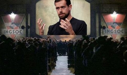 http://www.infiniteunknown.net/wp-content/uploads/2017/12/Jack-Dorsey-Twitter-CEO-Big-Brother-485x288.jpg