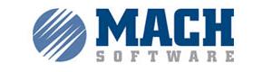 MACH Software – Multi-Channel Order Management Software a Certified Harvey Software Business Partner