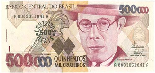 Brazil-–-500-cruzeiros-reais-1993