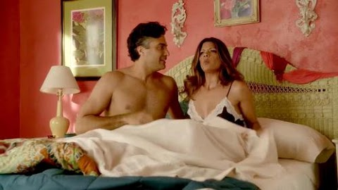 Andrea Navedo Nude Hot Photos/Pics | #1 (18+) Galleries