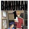 Bakuman Episode List
