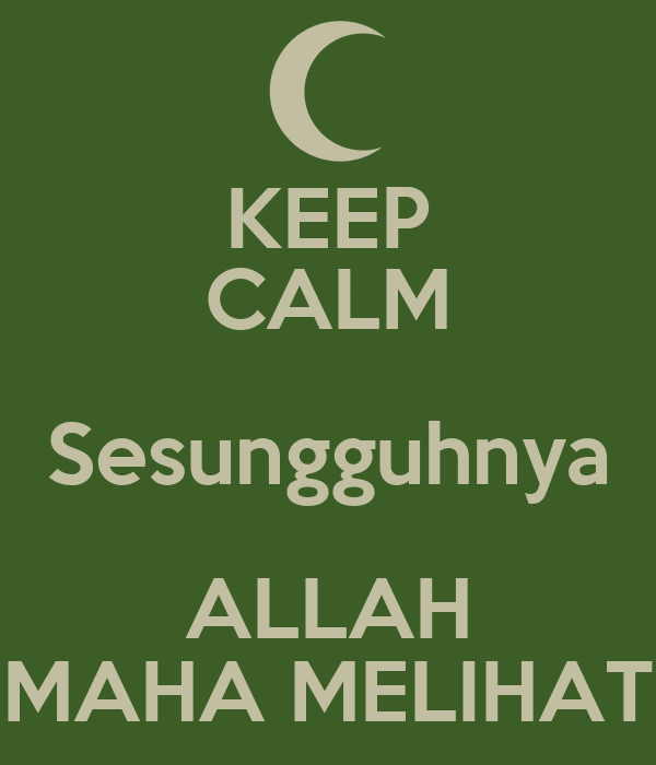 Download 300+ Wallpaper Allah Maha Besar  Gratis