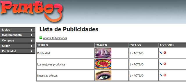 Admin_Publicidad