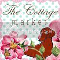 The Cottage Market