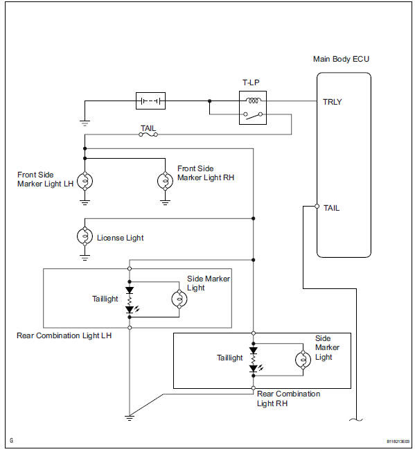 Toyota Rav4 2004 Wiring Diagram Full Hd Version Wiring Diagram Ssadm Diagram Emballages Sous Vide Fr