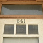 20130415-HalfHouse-Number