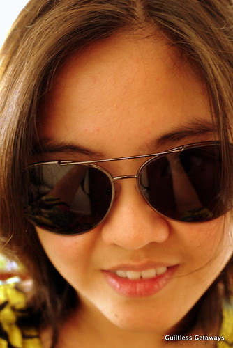 girl-on-rx-sunglasses.jpg