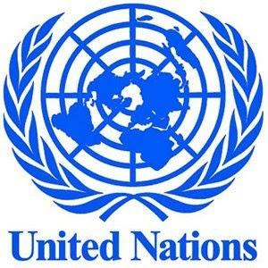 Förenta Nationerna