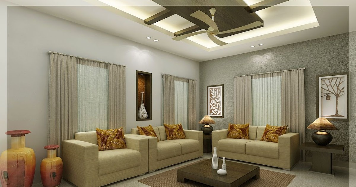 mix · interior design for living room kerala style