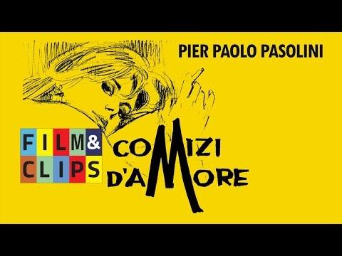 you movies : Comizi d'Amore - Film Completo