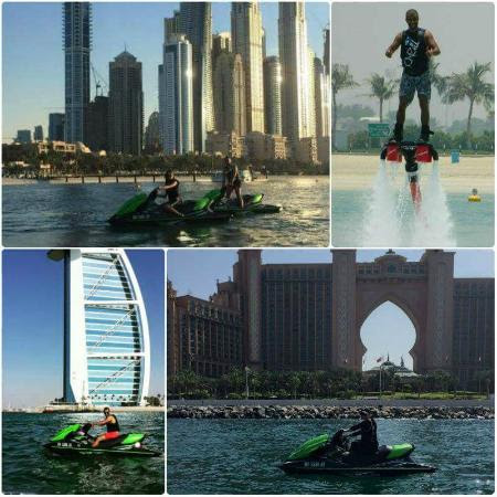 Nemo Watersport Dubai Map,Map of Nemo Watersport Dubai,Dubai Tourists Destinations and Attractions,Things to Do in Dubai,Nemo Watersport Dubai accommodation destinations attractions hotels map reviews photos pictures
