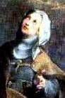 Miguelina Metelli, Beata