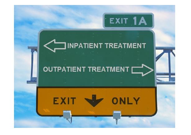 outpatient drug rehab centers near me
