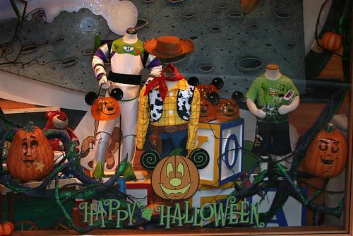 HalloweenTime2010 010