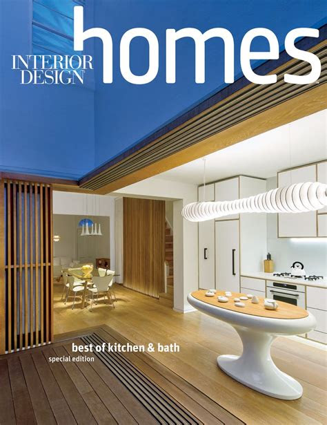 discover    kitchen  bathroom design