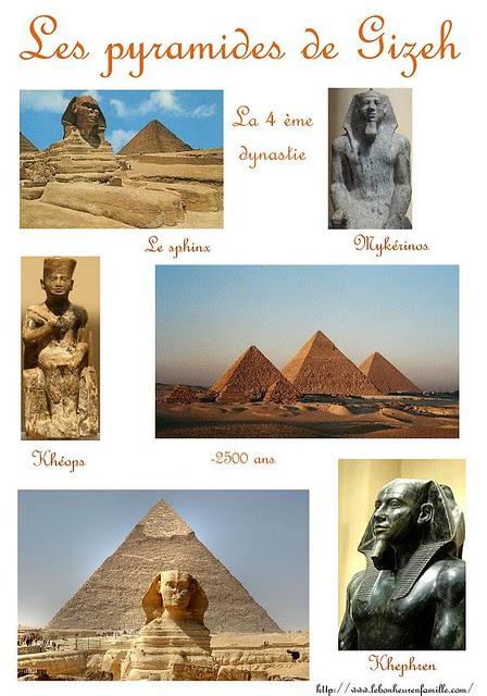 AAAAAAAAAAAAle bonheur en famille egypte 3