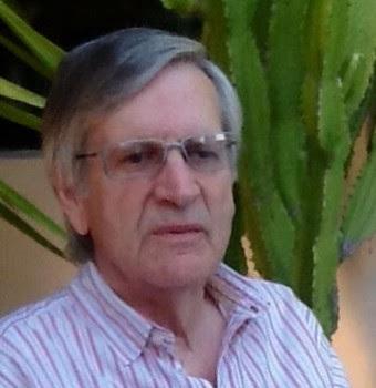 João Vicente, Presidente da Direcção da CPPME<br> MPME onde se situam mais de 70% dos empregos do distrito de Setúbal<br>