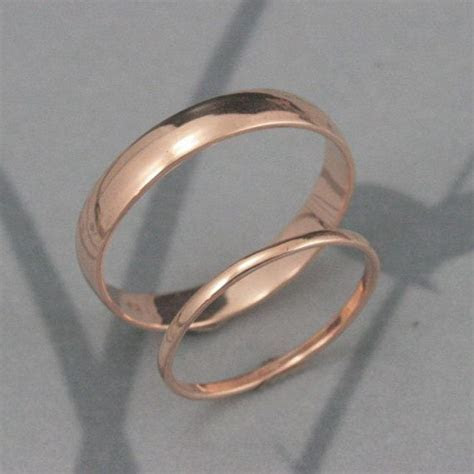 1000  ideas about Thin Wedding Bands on Pinterest