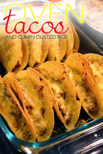 taco-cover