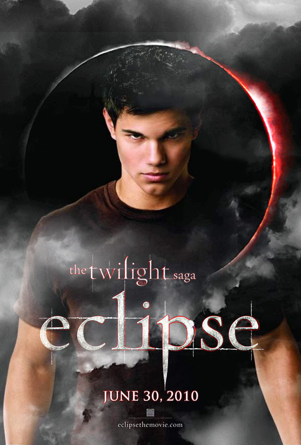 Eclipse-Movie-Poster-eclipse-movie-9344695-600-888.jpg (600×888)