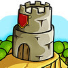 Grow Castle v1.3.3b Cheats