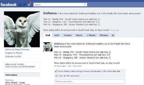 Facebook (1) - Deftones_1290169303152