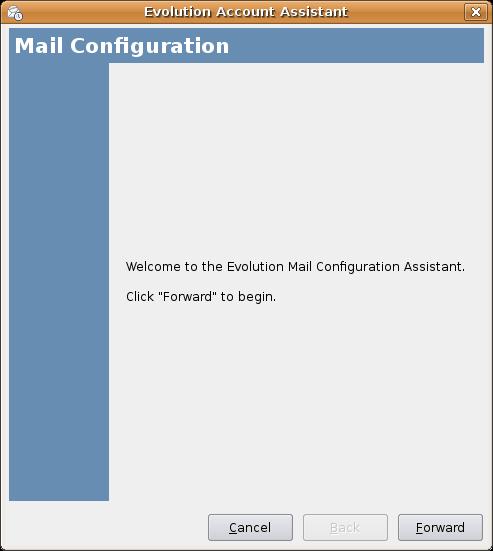 screenshot-evolution-account-assistant.png