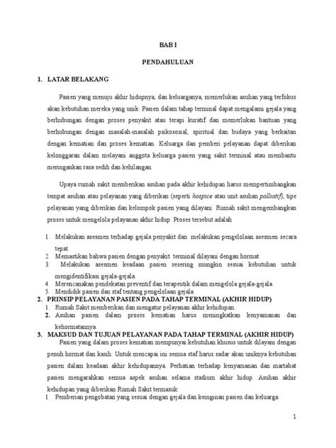 ISI PX tahap terminal.docx