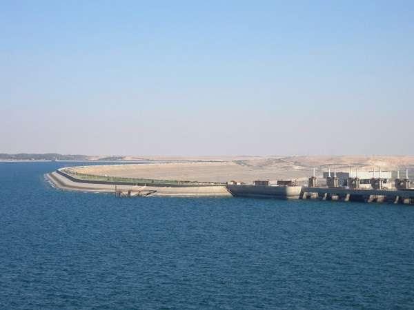 Всемирный Банк скупает всю воду