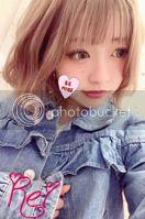 photo rei3_zpsylumk7ur.jpg