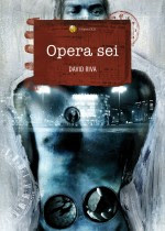 More about Opera sei