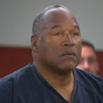 abc_oj_simpson_01_mi_130513_wg