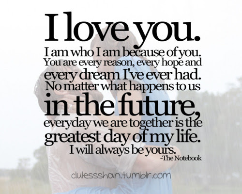 Quotes About Love Of Life 783 Quotes