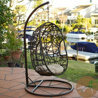 Hammocks/Swings | Overstock.com: Buy Patio Furniture Online